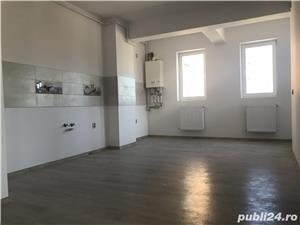 Apartament 3 camere, parter,bloc nou, Chiajna - imagine 1