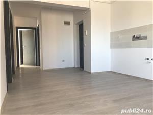 Apartament 3 camere, parter,bloc nou, Chiajna - imagine 5