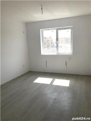 Apartament 3 camere, parter,bloc nou, Chiajna - imagine 7