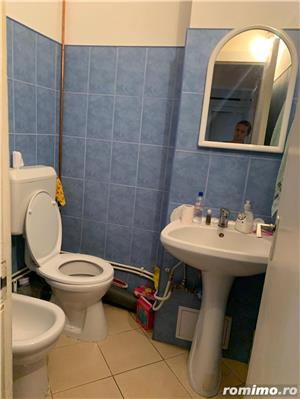 OP835 Dambovita,Apartament 3 Camere, Centrala Proprie  - imagine 3