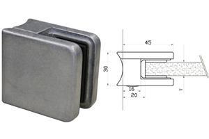 Cleme zinc - imagine 2