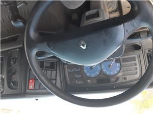 Renault Midlum - imagine 4