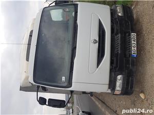 Renault Midlum - imagine 1
