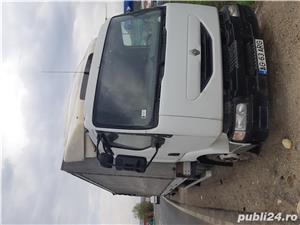 Renault Midlum - imagine 2