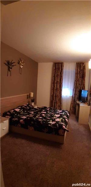 Rin Grand Hotel inchiriez 1 camera in hotel  - imagine 3