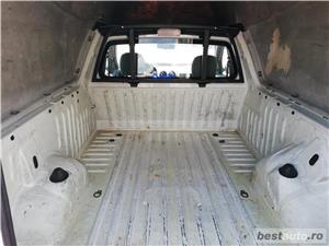 Dacia Pick up - imagine 8