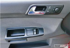 VW POLO - 1.2 BENZINA - EURO 4 - vanzare in RATE FIXE cu avans 0%.  - imagine 14
