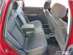 VW POLO - 1.2 BENZINA - EURO 4 - vanzare in RATE FIXE cu avans 0%.  - imagine 11