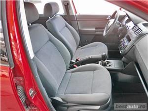 VW POLO - 1.2 BENZINA - EURO 4 - vanzare in RATE FIXE cu avans 0%.  - imagine 12