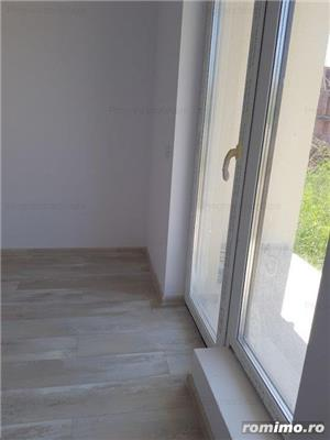 Apartament 2 cam - DECOMANDAT + CURTE PROPRIE - 60950 EURO - imagine 5