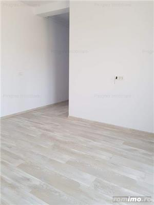 Apartament 2 cam - DECOMANDAT + CURTE PROPRIE - 60950 EURO - imagine 2