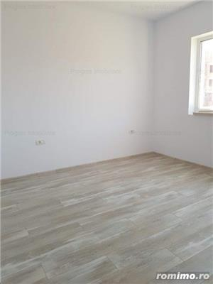 Apartament 2 cam - DECOMANDAT + CURTE PROPRIE - 60950 EURO - imagine 4