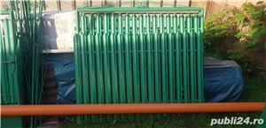 Gard metal - imagine 1