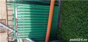 Gard metal - imagine 2