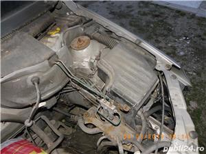 Vand Opel Corsa C pentru piese - imagine 5