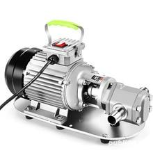 Pompa transfer Ulei lichide vascoase motorina aditivi - imagine 5