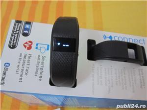 Ceas/Bratara Crane Wireless Activity Tracker,originala,noua-ieftina - imagine 5