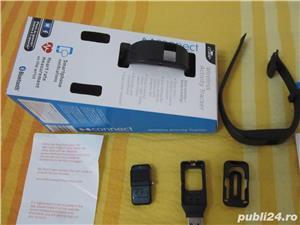 Ceas/Bratara Crane Wireless Activity Tracker,originala,noua-ieftina - imagine 2