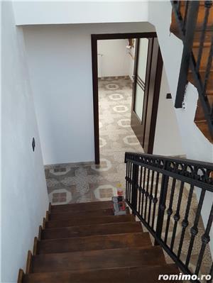 Duplex finalizat Braytim-125.000 euro - imagine 5