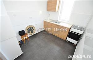 STARTIMOB - Inchiriez apartament nemobilat bloc vila Tractorul - imagine 15