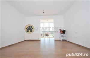 STARTIMOB - Inchiriez apartament nemobilat bloc vila Tractorul - imagine 3