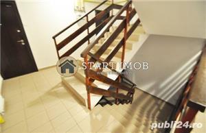 STARTIMOB - Inchiriez apartament nemobilat bloc vila Tractorul - imagine 16