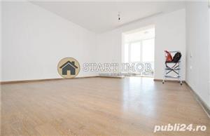 STARTIMOB - Inchiriez apartament nemobilat bloc vila Tractorul - imagine 7