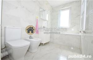 STARTIMOB - Inchiriez apartament nemobilat bloc vila Tractorul - imagine 11
