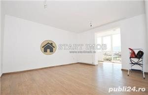 STARTIMOB - Inchiriez apartament nemobilat bloc vila Tractorul - imagine 8