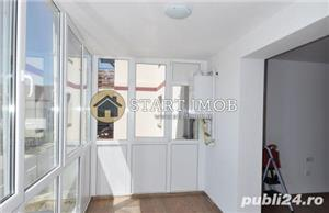 STARTIMOB - Inchiriez apartament nemobilat bloc vila Tractorul - imagine 10