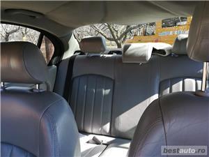 Jaguar x-type si in rate cu avans de 50% minim. - imagine 4