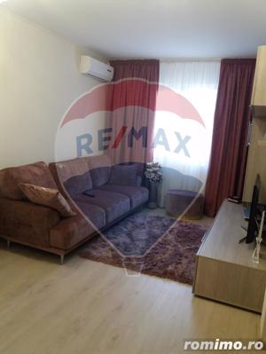 Apartament 2 camere -zona Hortensiei - Serelor - imagine 2