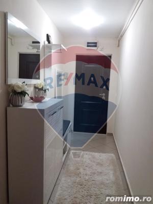 Apartament 2 camere -zona Hortensiei - Serelor - imagine 6