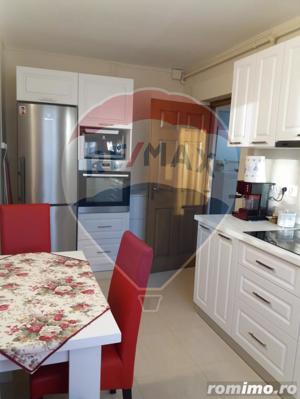 Apartament 2 camere -zona Hortensiei - Serelor - imagine 4