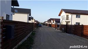 Vila Joita- Militari Chiajna Dragomiresti - imagine 4