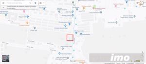 Spatiu comercial - 100 mp - Vitrina la strada - Zona cu populatie densa- Eroilor - imagine 7