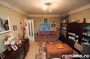 Gavrilov Corneliu, 2 cam, etaj 1, decomandat, spatios - imagine 12