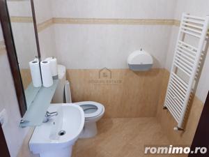 Spațiu de birouri, posibilitate compartimentare - imagine 6