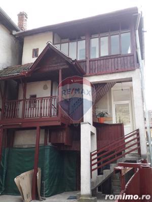 Casa Calimanesti| Comision 0%| Investie| - imagine 2