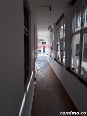 Casa Calimanesti| Comision 0%| Investie| - imagine 7