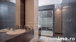 Piata Victoriei - Apartament superb nemobilat 190 mp - imagine 10
