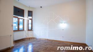 Piata Victoriei - Apartament superb nemobilat 190 mp - imagine 8