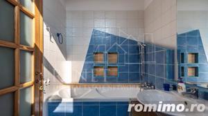 Piata Victoriei - Apartament superb nemobilat 190 mp - imagine 9