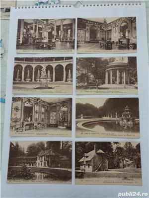 Vand carti postale vechi 1900-1930 - imagine 6