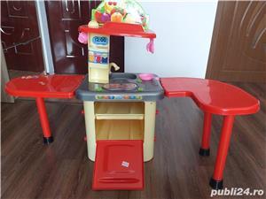 Bucătărie copii - imagine 2
