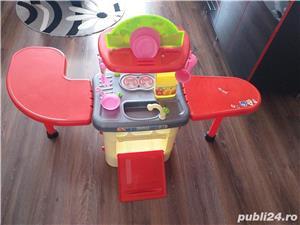 Bucătărie copii - imagine 3