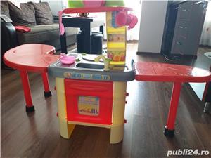 Bucătărie copii - imagine 6