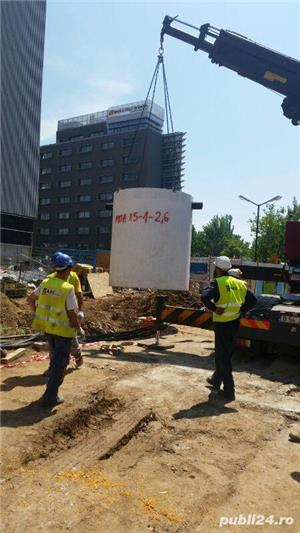 Maistru instalator in constructii civile si industriale - imagine 3