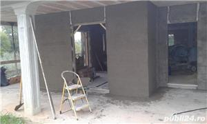 Execut lucrări constructii - imagine 3