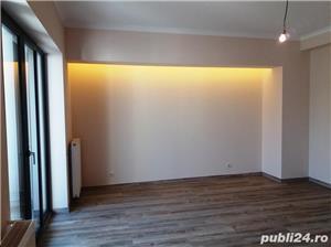 Apartament 3 camere decomandate in bloc nou, ultracentral, cu loc de parcare in garaj subsol. - imagine 3